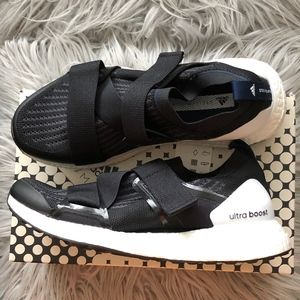 Adidas by Stella McCartney